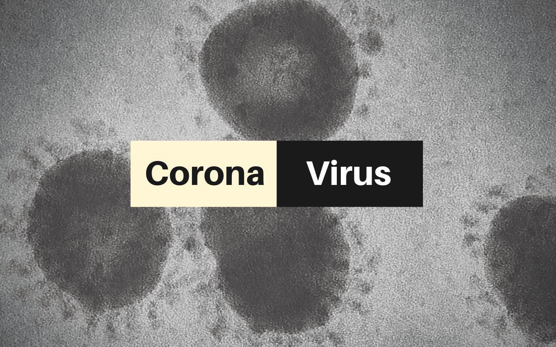 コロナウイルスについてオーストラリア留学【最新情報】のイメージ