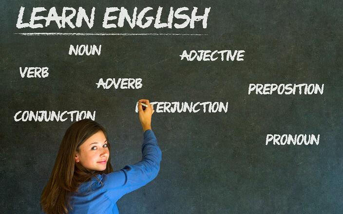 留学・ワーホリに役立つ英語勉強法のイメージ