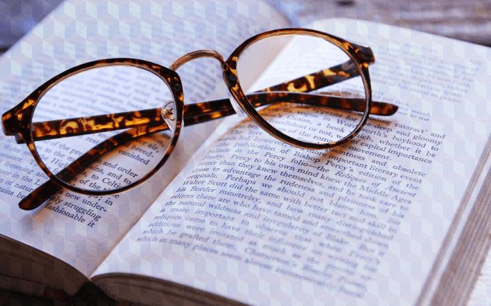 留学で英語を飛躍的に伸ばす3つのヒント!のイメージ