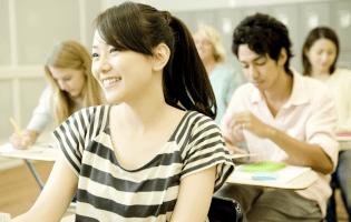 語学留学を成功させる学校の選び方