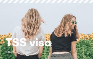 オーストラリアの永住権に関わるTSSビザの変更について!