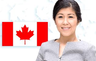カナダの移住・移民・ビザをプロが徹底解説!!一覧