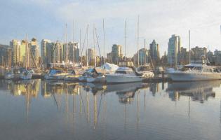 カナダの永住権取得と仕事・職業の関係を徹底解説!