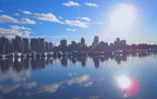 カナダへの移民・移住の方法は?カナダ永住権取得までの流れ