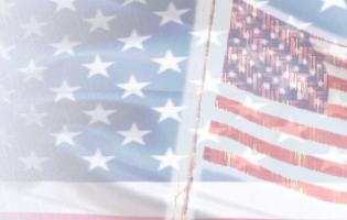 アメリカ永住権を目指す方のための情報集!!一覧