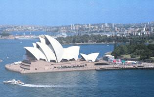 オーストラリアのワーキングホリデーが増税!!【2017年1月確定】