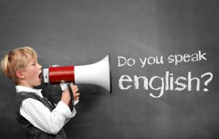 英語ができない人のための海外留学