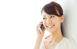 カナダと日本の国際電話のかけ方と節約法