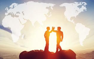 留学エージェント選びを失敗しないための5つのヒント