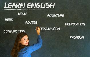 留学・ワーホリに役立つ英語勉強法