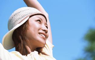 ココア留学だけの完全手数料無料「0円」とは!?