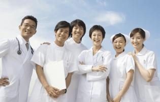 国際看護師・看護留学を目指す人のための留学情報