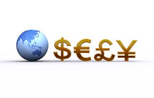 海外送金を安い手数料(無料)にする方法
