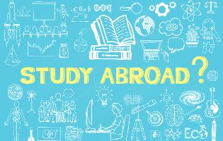 はじめての海外留学者のための基礎知識