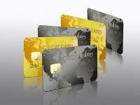 クレジットカードに海外保険が付いているイメージ