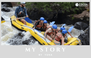 オーストラリア・フィリピンの2ヶ国留学!ワーホリ体験談のメインイメージ