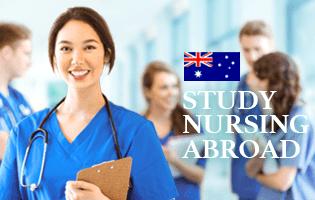 ナースビギナーだけの「看護短期留学」を体験する!?