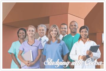 世界の看護師・国際看護師