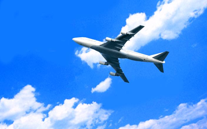 留学・ワーキングホリデーで得する安い航空券の活用術のイメージ