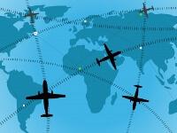 2都市以上を周遊する周遊航空券