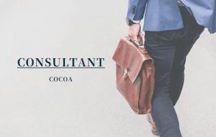 海外で企業・人材コンサルを目指すコンサルタント留学