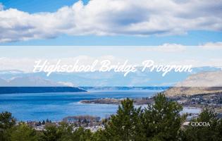 カナダのスクールライフ!高校留学ブリッジプログラムのメインイメージ