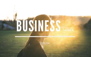 社会人のためのカナダ1週間ビジネス《プチ》留学!のメインイメージ
