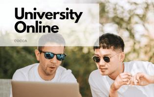 最新のオンライン留学で超お得に留学ができちゃう!?のメインイメージ