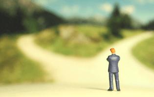 留学目的と留学理由の設定がなぜ必須なのか?