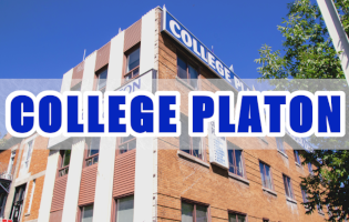 College Platonのイメージ