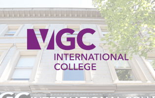 VGC International College ~VGCの魅力を徹底解説!~
