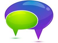 英語ができる人の英会話イメージ