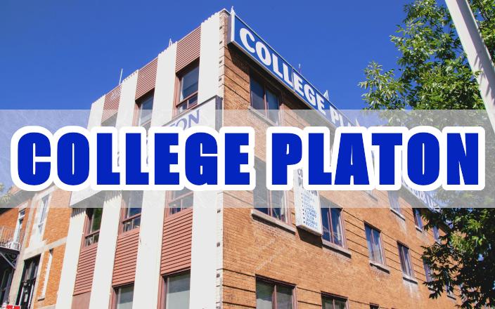 College Platon モントリオールでの多言語留学とは?のイメージ