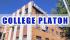College Platon モントリオールでの多言語留学とは?イメージ