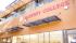 VANWEST COLLEGE ~絶対に成功するカナダ留学~イメージ