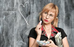 留学費用の平均予算は200万円!みんな留学先で何してる?