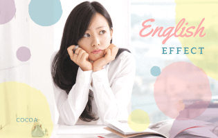 英語留学の効果がでない人が持つ8の共通点
