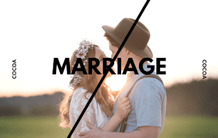 留学すると結婚する人がなぜ多いのか?【恋愛心理学】
