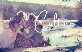 留学して知ることになる文化の違いTOP3