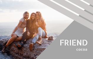 留学先で友達作り?本当に必要なことってなに?のメインイメージ