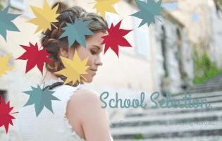 留学で学校選びに迷わないポイント【学校選びまとめ】のメインイメージ