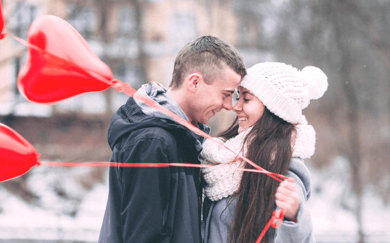 留学で遠距離恋愛になるカップルは続く?【恋愛心理学】のイメージ