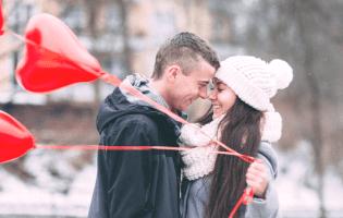 留学で遠距離恋愛になるカップルは続く?【恋愛心理学】