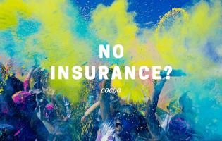 留学やワーホリで保険に入らないのはあり?