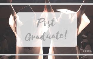 海外大学を卒業後のビザ(ポスグラ)を比較してみた!のメインイメージ