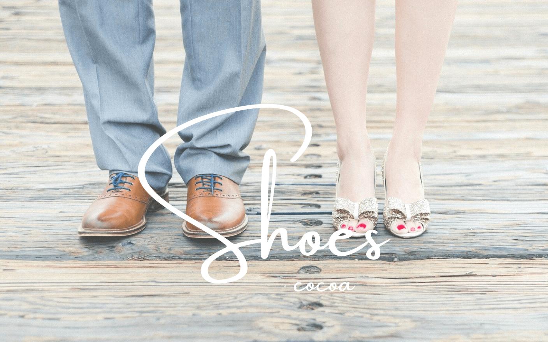 留学に靴は持っていく?知っておきたい海外の靴事情のイメージ