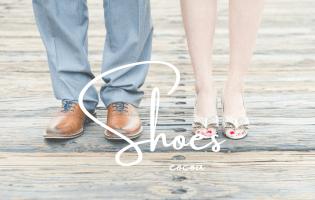 留学に靴は持っていく?知っておきたい海外の靴事情のメインイメージ