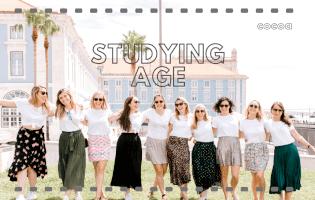 留学と年齢の深い関係!年齢に合わせた留学計画とは?