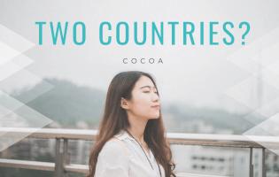 2ヵ国留学はフィリピンでスタートするとマズイ!?