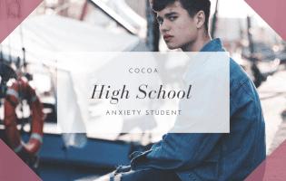 高校生の不安すぎる留学の悩みを5分で解決?【完全版】